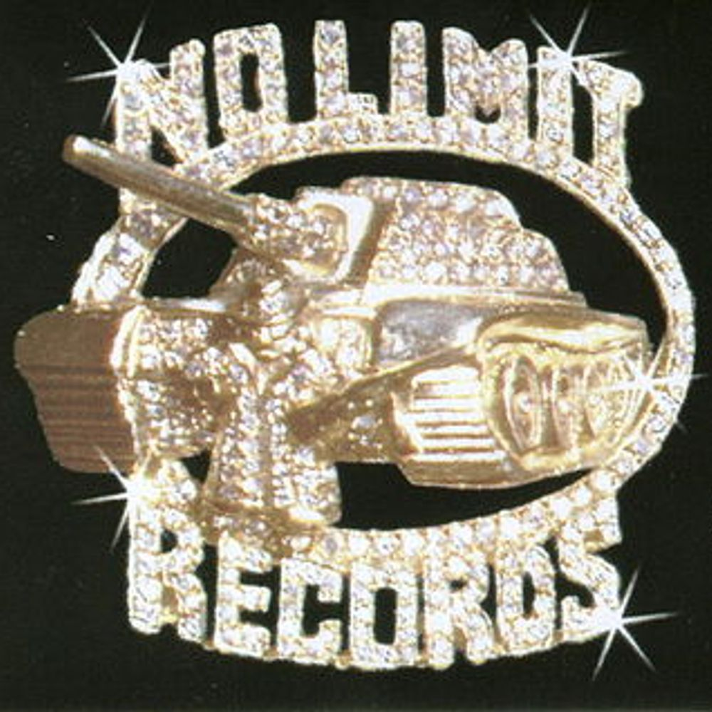 The Best of No Limit Records Vol  1 by No Limit Records