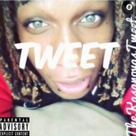 team kass tweet kissing on my tattoos remix uploaded by
