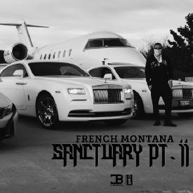 Sanctuary PT2