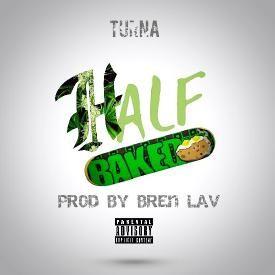 Travi scott skyfall ft young thug rl grime amp salva remix - 1 1