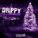 The Brotherhood - A Drippy Christmas Cover Art