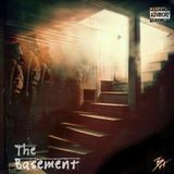 The Brotherhood - The Basement Cover Art