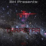 The Brotherhood - Trapstar: The Mixtape Cover Art