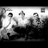 The Brotherhood - Vato Cover Art