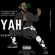 Kendrick Lamar-Yah RMX