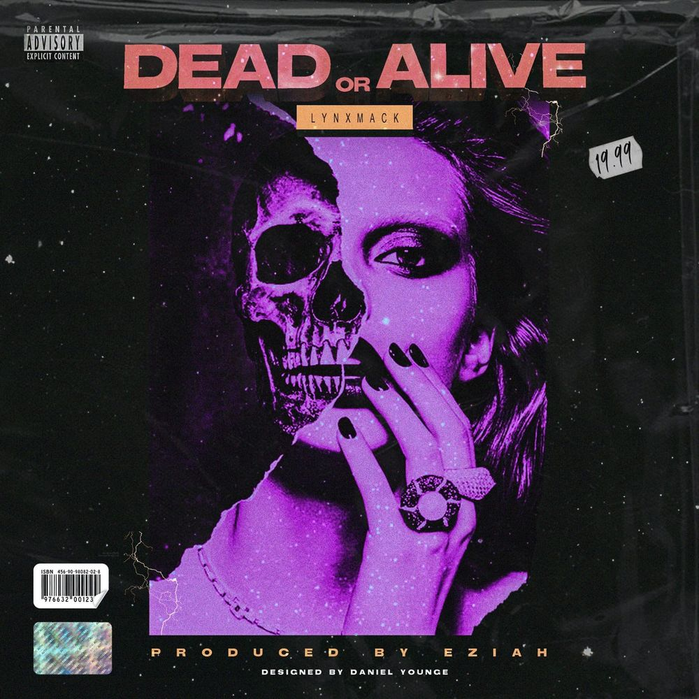21+ What A Time To Be Alive Download Audiomack PNG