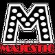 DJ Hella Yella & Sweet James live from Majestic