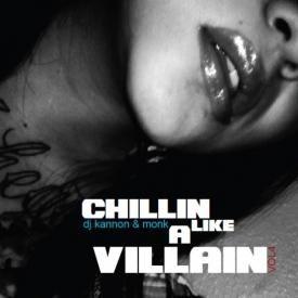 Jazmine Sullivan ft. Skillz & The-Dream - Bust Your Windows Remix