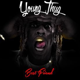 Rich The Kid F Young Thug - Ran It Up