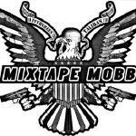 TheMixtapeMobb - Jelly 2.0 Cover Art