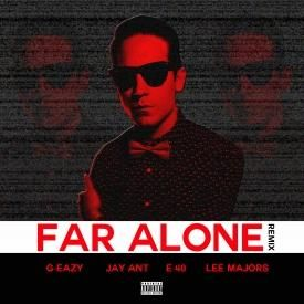 Far Alone Remix