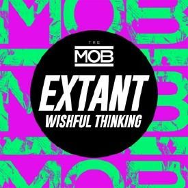 Wishful Thinking [CLICK BUY FOR FREE DL]