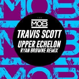 Upper Echelon (Ryan Browne Remix)