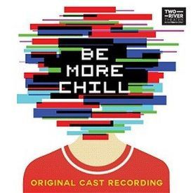 Be More Chill Pt.1