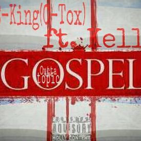 WHY HATING ON GOSPEL