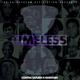 Timeless (EP)