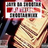 DJ Duce - All There (BankRoll Fresh Tribute Shootah Mixx) Cover Art