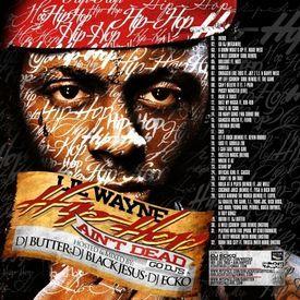 Lil' Wayne - Where It At