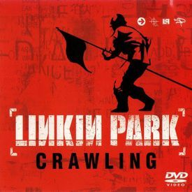 CRAWLING LINKIN PARK SCARICARE