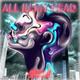 STMXCH - All In My Head