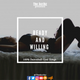 The Scribz presents Ready and Willing (R.A.W.)