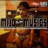 theslyshow - MIJO MUSICS ( Curated By Sly) Cover Art