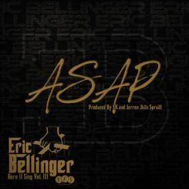 ASAP (prod. $K and Jerren Jkits Spruill)
