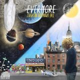 theunderachievers - Evermore: The Art of Duality Cover Art