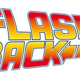 Flashbacks | Link Up TV