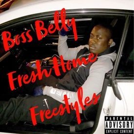 FRESH HOME FREESTYLE