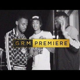 Yxng Bane x Young Adz  Dirtbike LB (D-Block Europe) - Gucci Mane [Music Vid