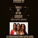 They Might Be Taping - Ep 97 with @WeAreKing Cover Art