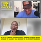 #119 Devo Harris Not Being Afraid To Leave It All Behind To Re-Invent Yours