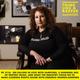 #116   Deborah Mannis-Gardner on her love of sampling and how tech needs to