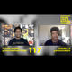 #117   Justin Hunte on Ak vs The World, Ethical Journalism and the post cov