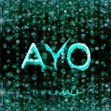 ThirumaLi - AYO (Freestyle Malayalam rap) Cover Art