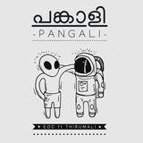 ThirumaLi - PANGALI Cover Art