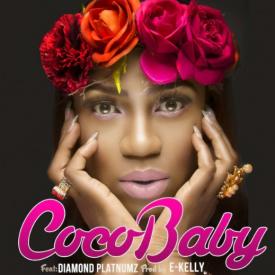 Coco Baby