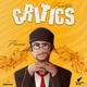 Critics_Freestyle