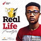 Real_Life(freestyle)