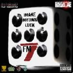 Thomas Handsome - FM7 - I Make My Own Luck Hosted by Thomas Handsome Cover Art