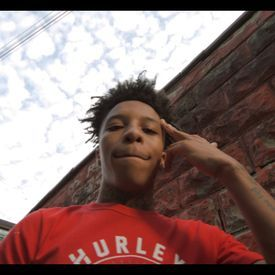 """Smaccz - """"SouthSide Boogie"""" (Music Video)"""
