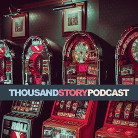 TSP014 • What's Luck Got To Do With It