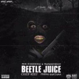 BeetleJuice (feat. Fredo Santana) [Prod. By HurtBoyAG & TrapMoneyBenny]