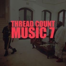 Thread Count Music 7