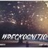 Wreckognition
