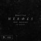 Heroes The Remixes
