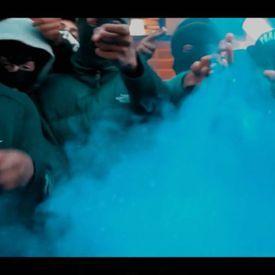Kill Confirmed (Music Video)
