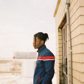 Kendrick Lamar - Humble (Thutmose Freestyle)