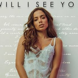 Poo Bear - Will I See You (Audio) ft. Anitta